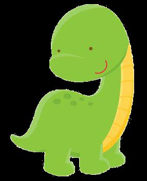 BITY Dino