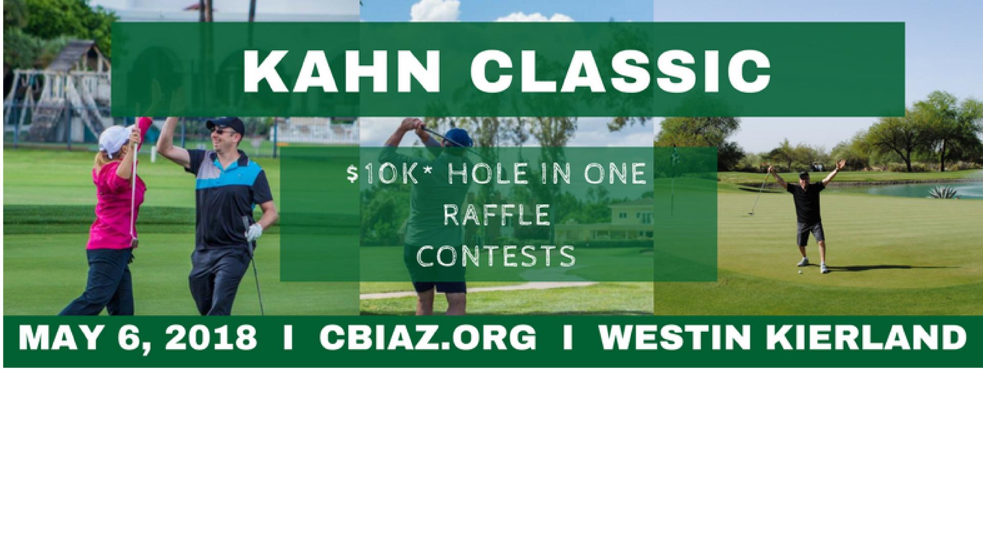 Kahn Classic