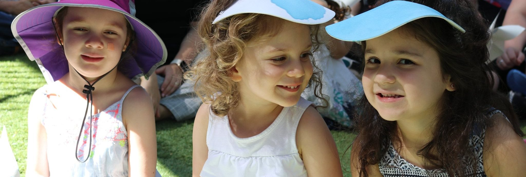preschool-e1560536464634